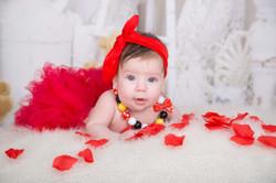 צילום תינוקות 4