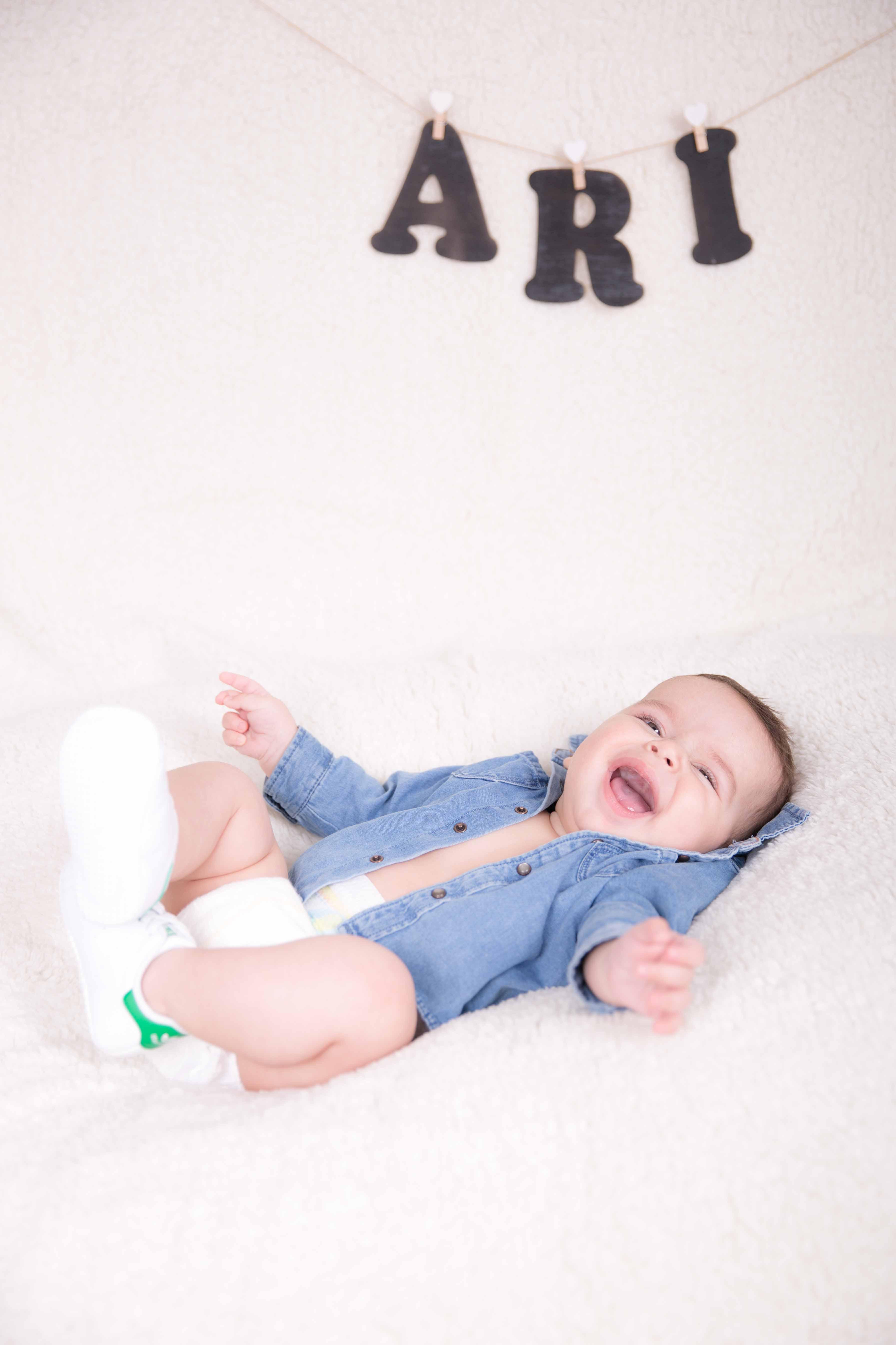 צילומי תינוקות 14