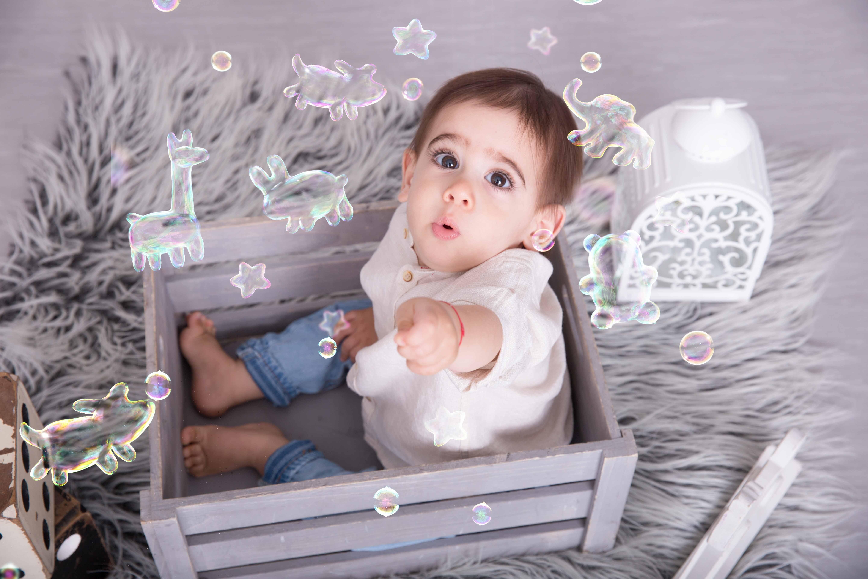 צילומי ילדים 48