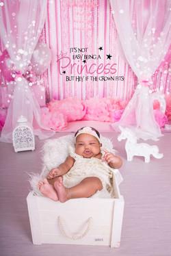 צילום תינוקות 22