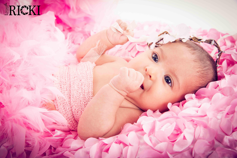 צילומי תינוקות 8