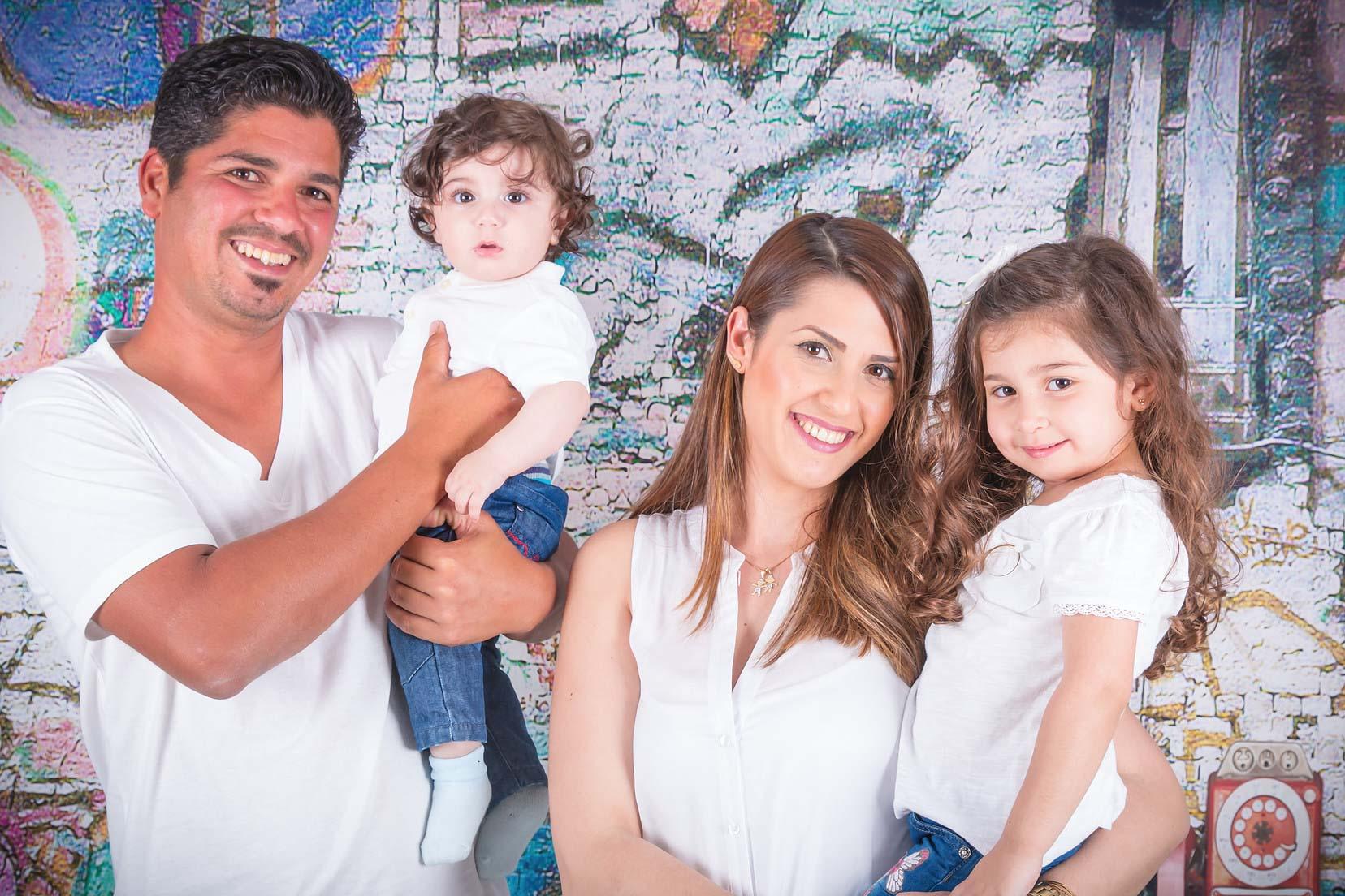 צילומי משפחה 4