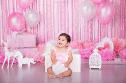 צילום תינוקות 10