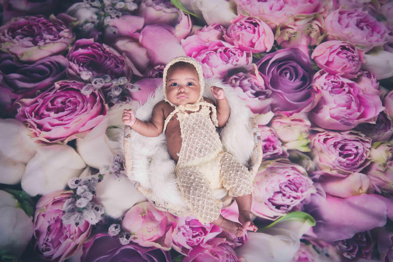 צילום תינוקות 20