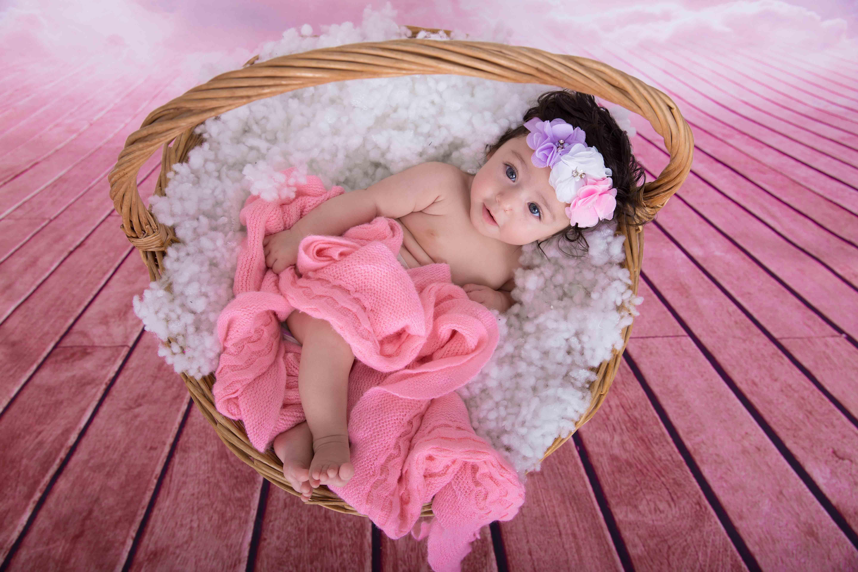 צילום תינוקות 7
