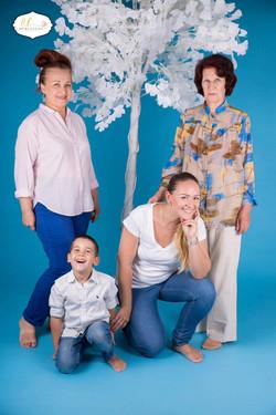 צילום משפחה 64