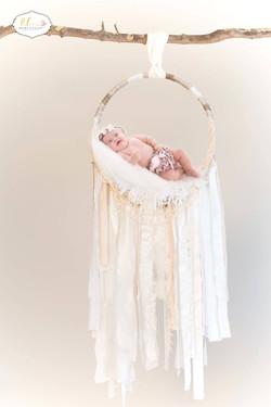 צילומי תינוקות 27