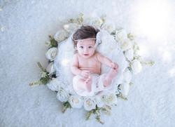 צילום תינוקות 1