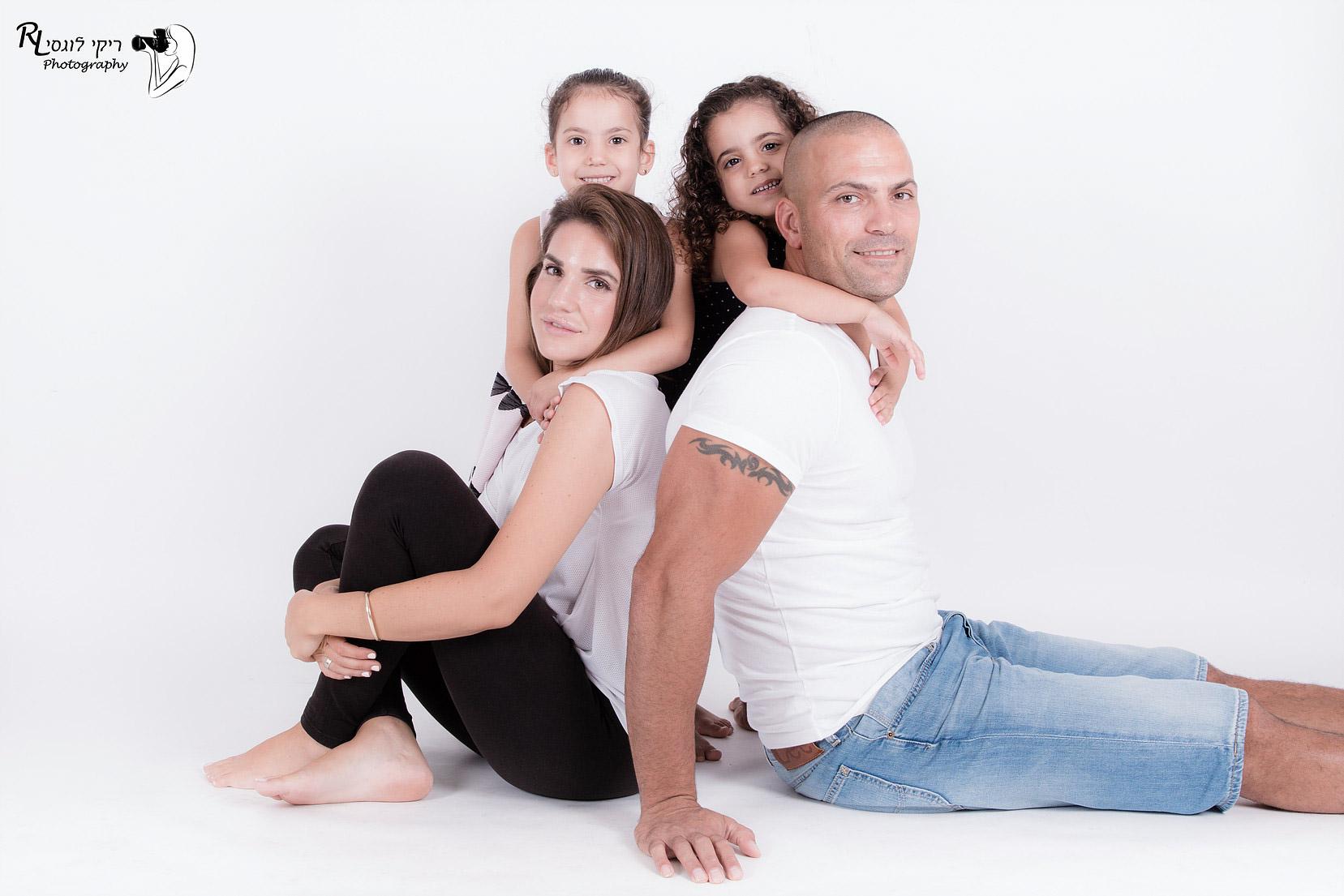 צילומי משפחה 10