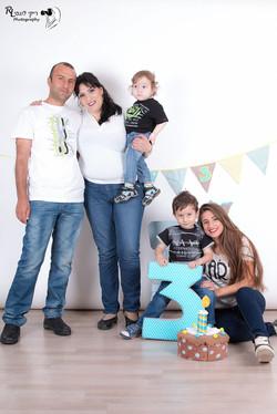 צילומי משפחה 42