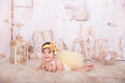 צילום תינוקות 11