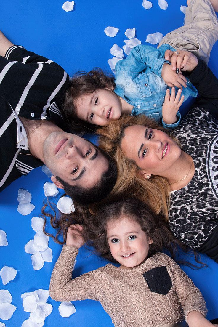 צילומי משפחה 7