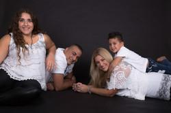צילומי משפחה 27