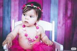צילומי תינוקות 20