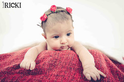 צילומי תינוקות 10