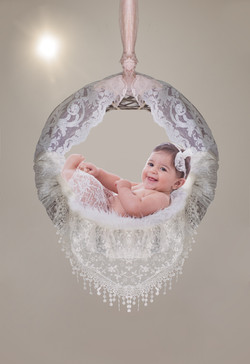 צילום תינוקות 3