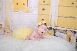 צילום תינוקות 5