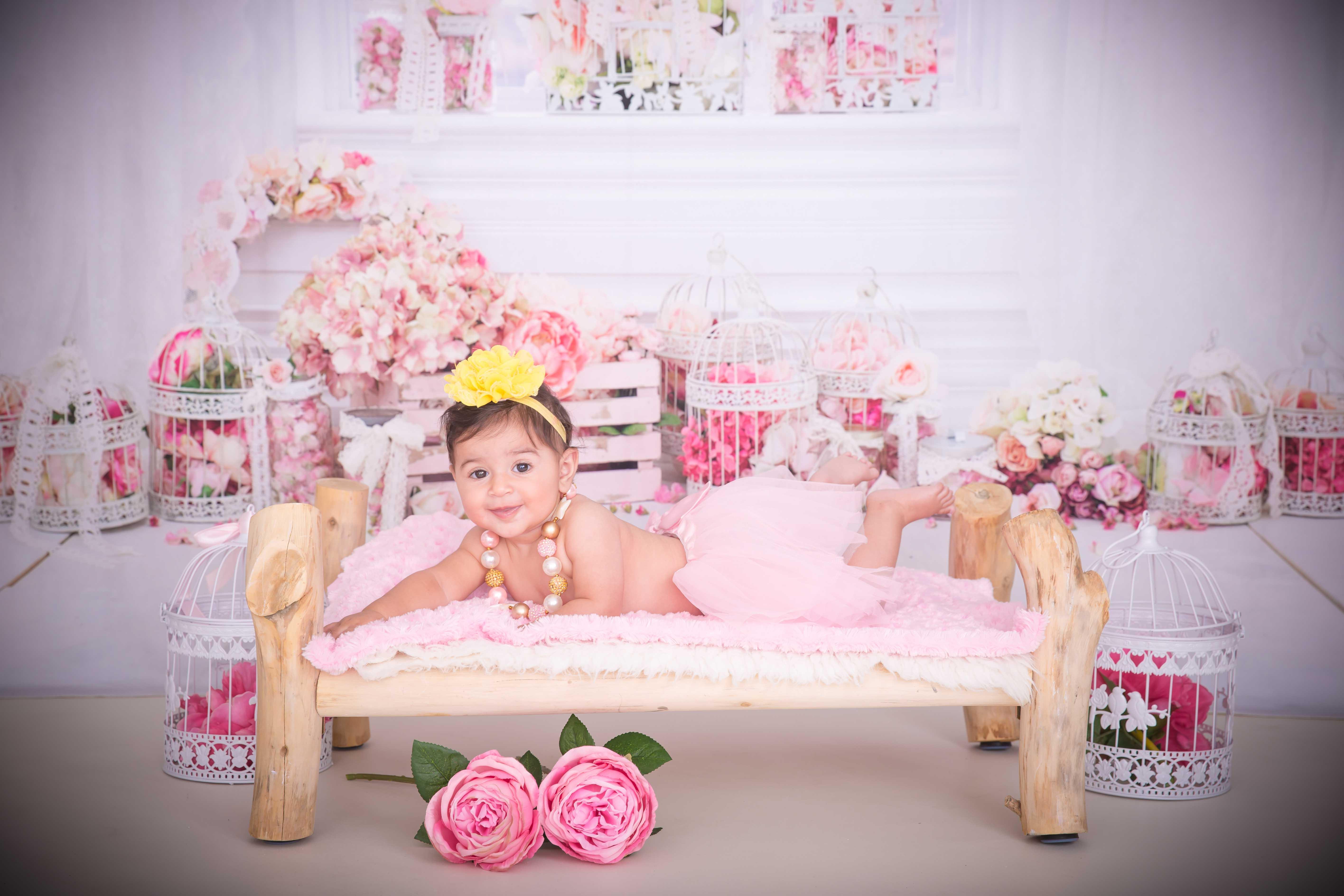 צילום תינוקות 12