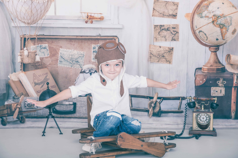 צילומי ילדים 45