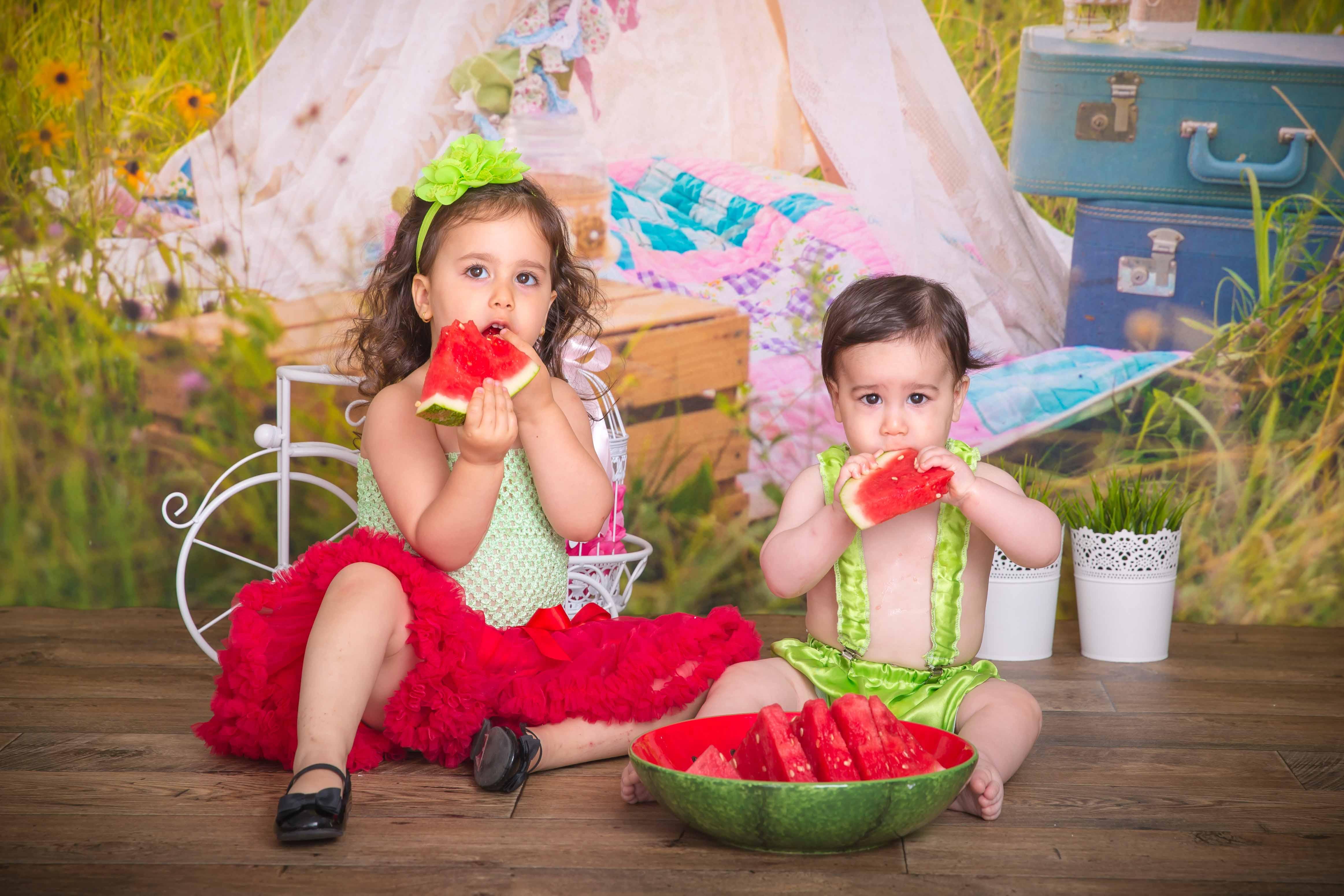 צילומי ילדים 14