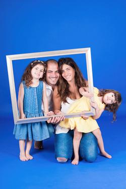 צילומי משפחה 5