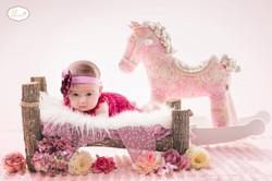 צילומי תינוקות 24