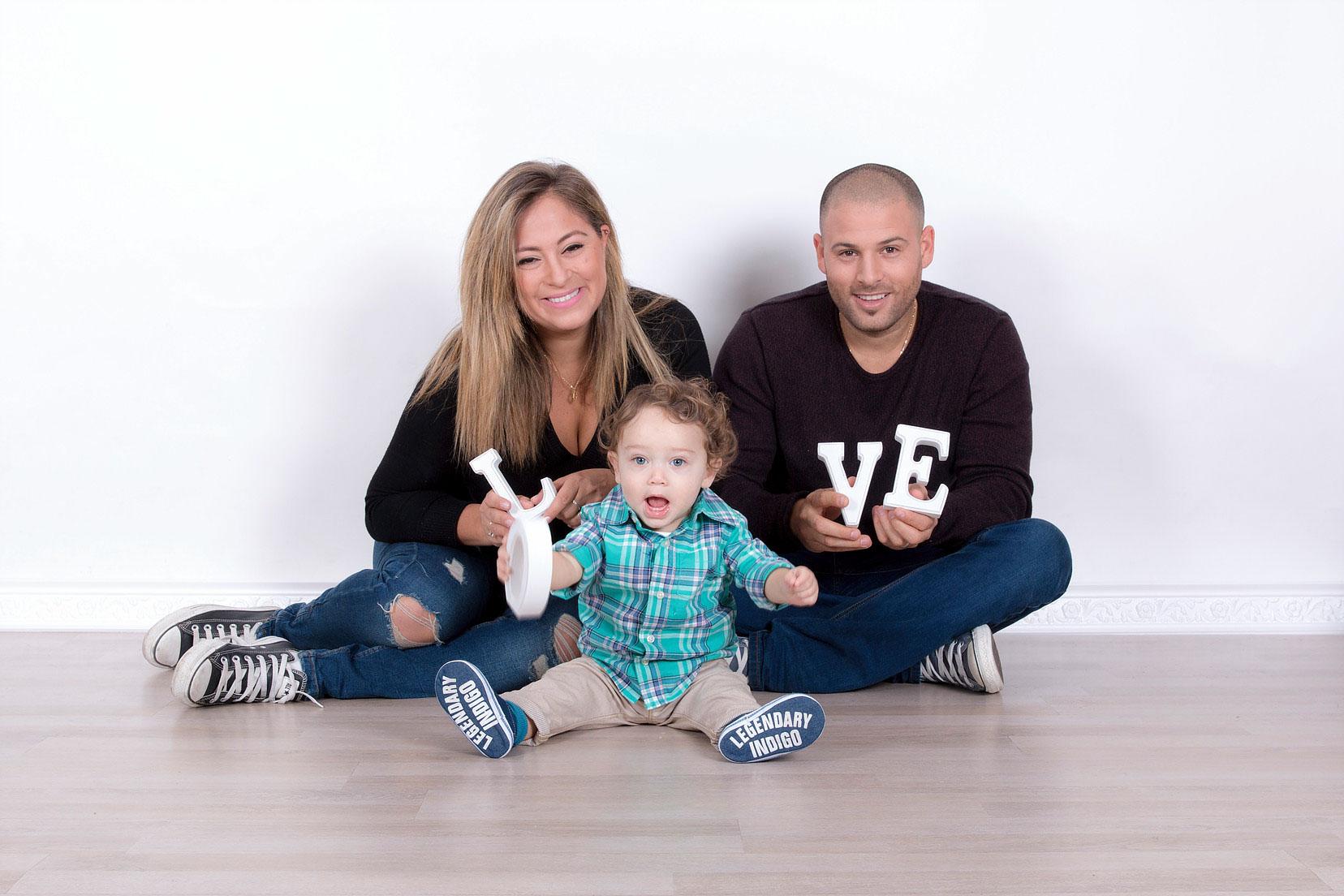 צילומי משפחה 16