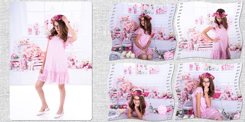 Sheet 008