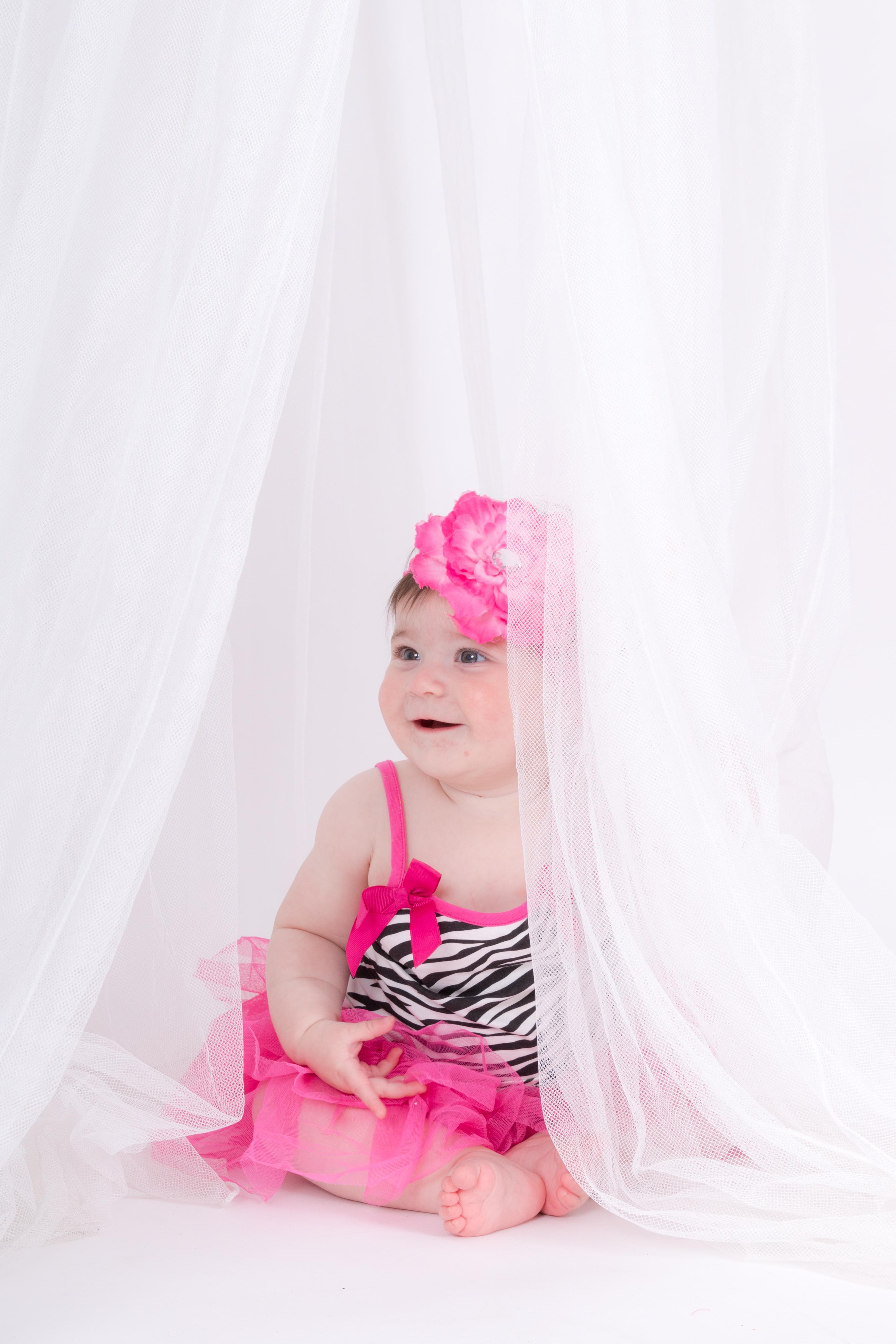 תינוקת - מעיין פורטל-115