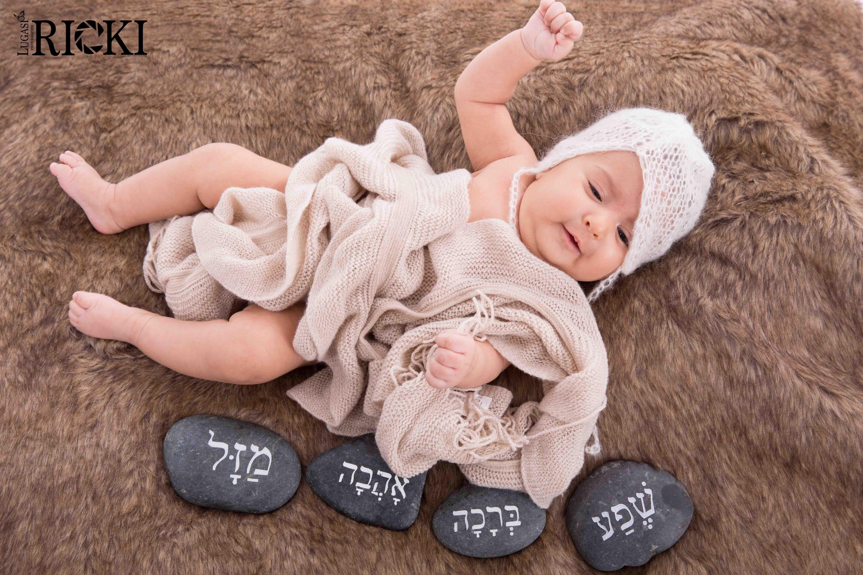 צילומי תינוקות 9