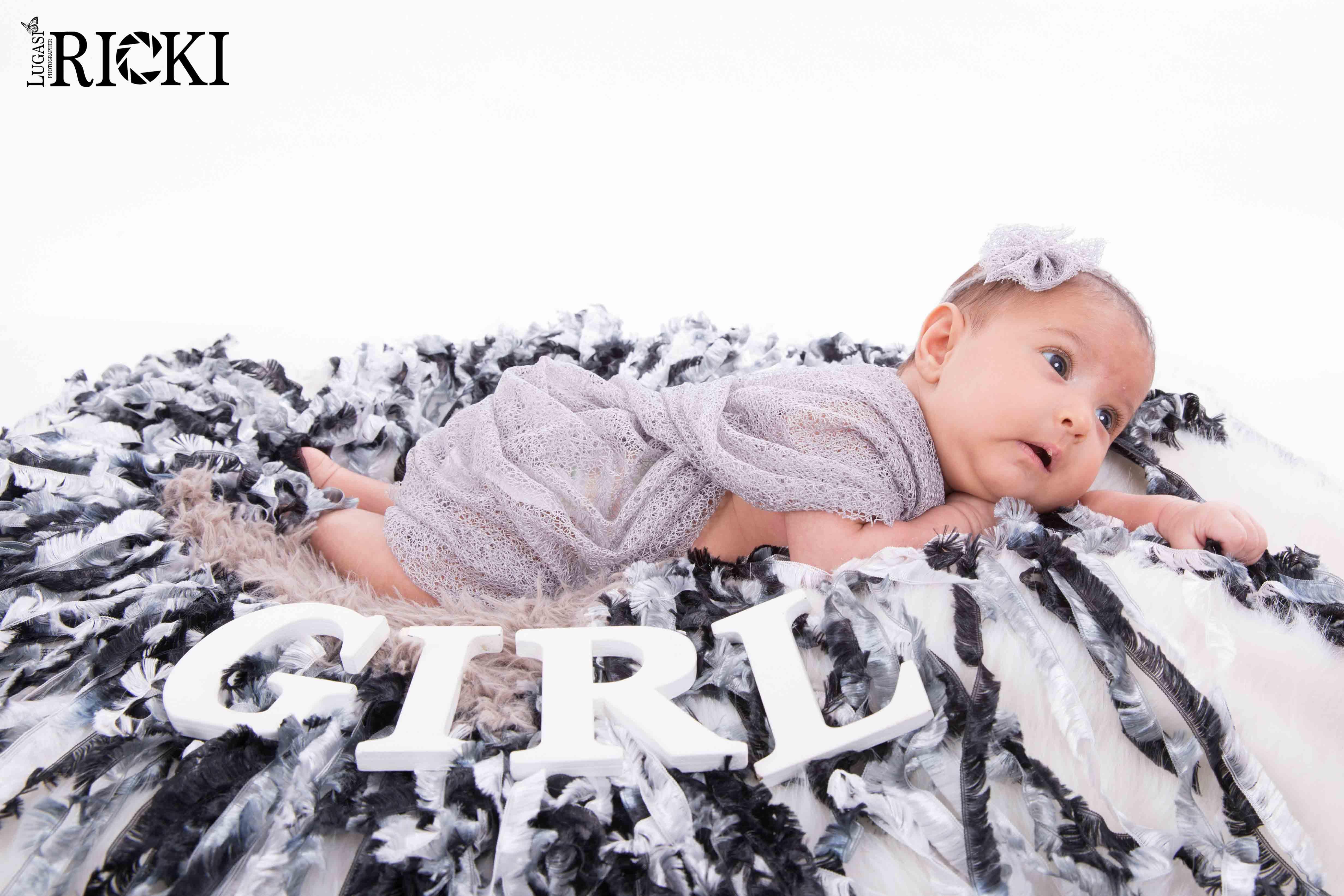 צילומי תינוקות 4