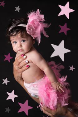 צילום תינוקות 9