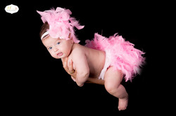 צילומי תינוקות 25