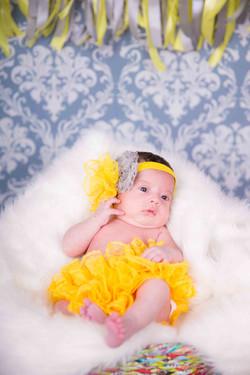 צילומי תינוקות 15