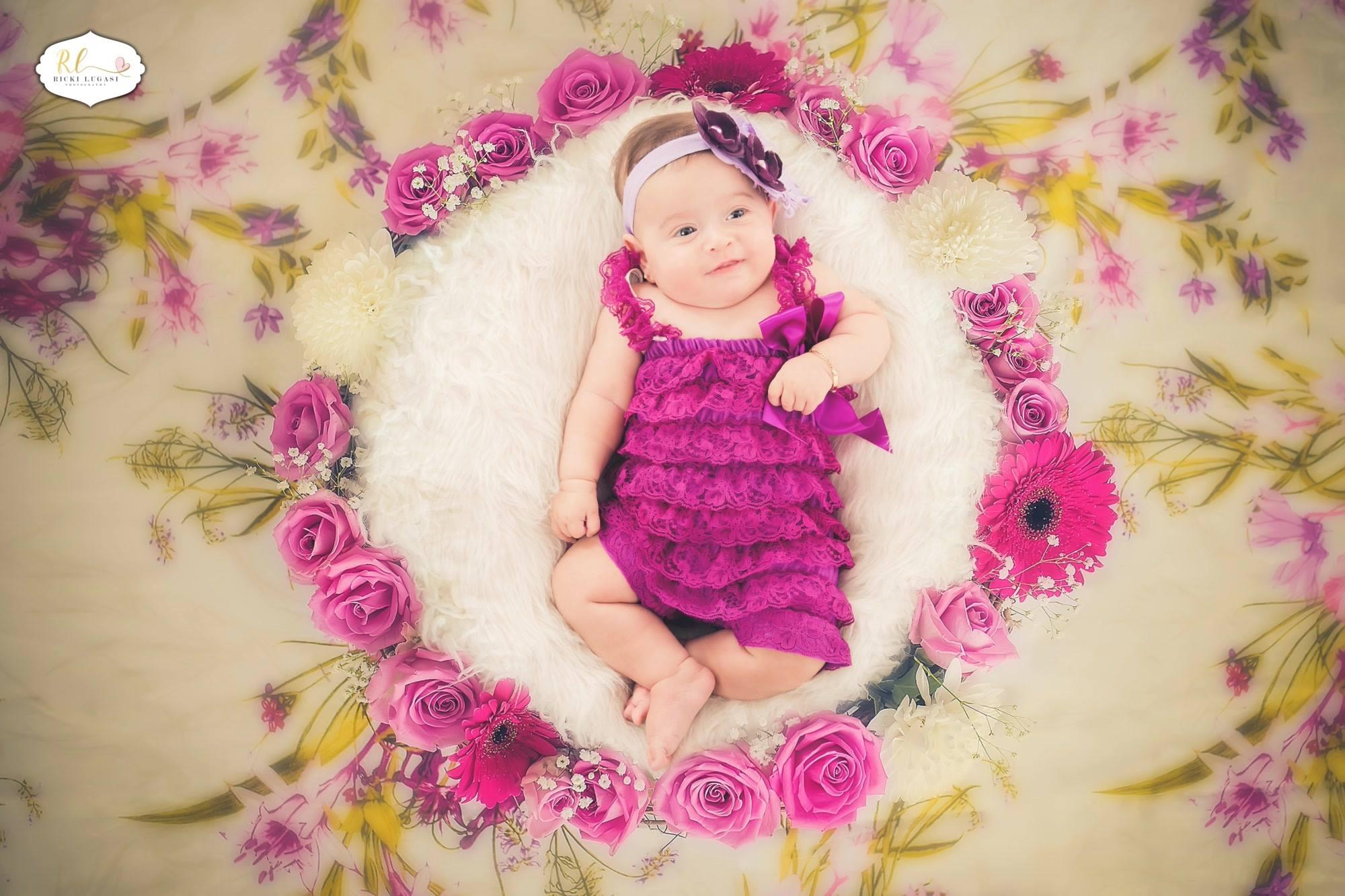 צילומי תינוקות 26