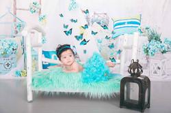 צילום תינוקות 8