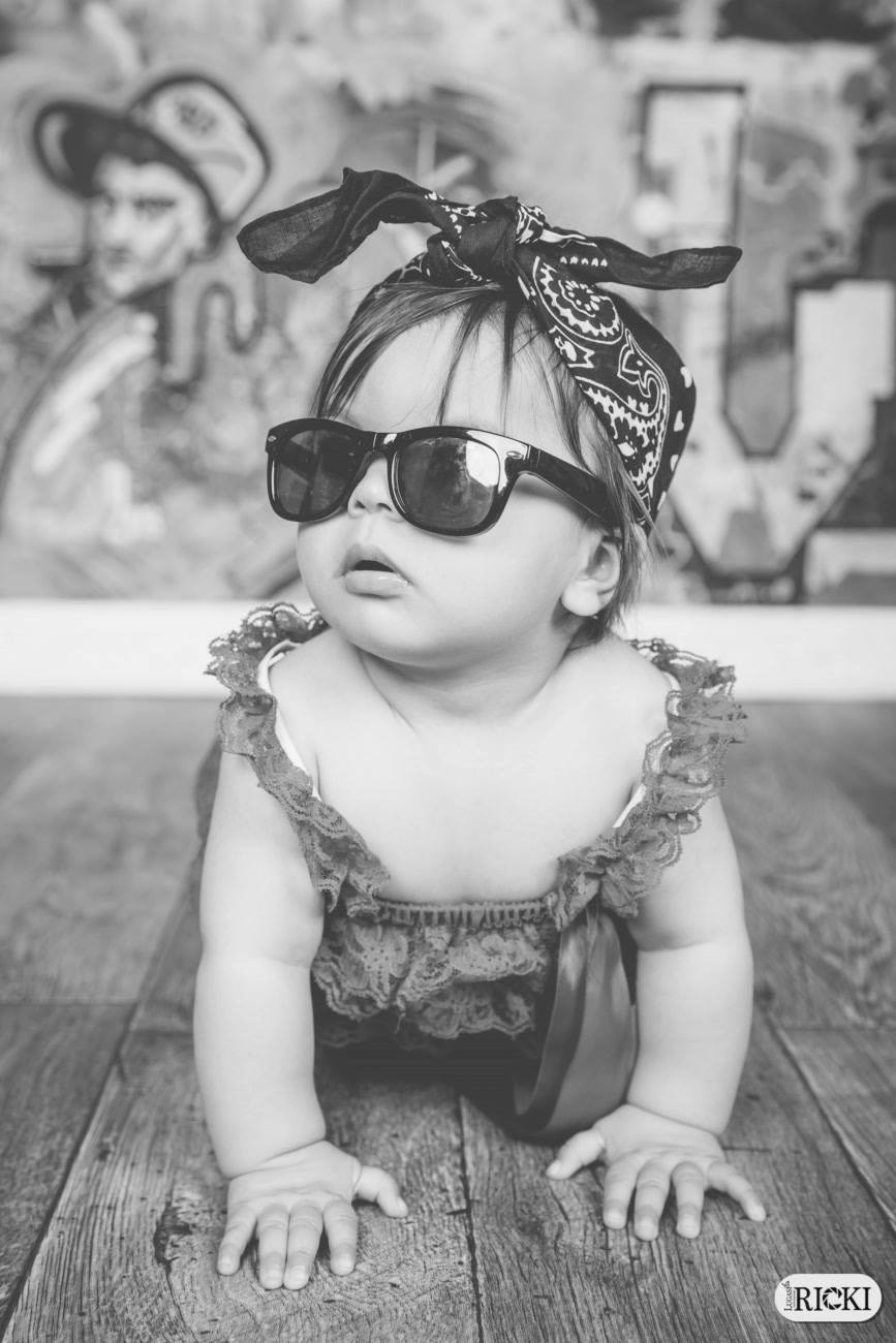 צילומי תינוקות 21