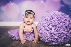 צילומי תינוקות 22