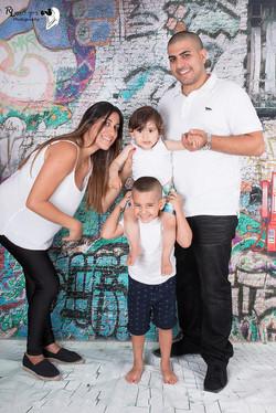 צילומי משפחה 11