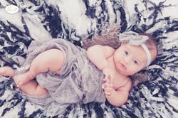 צילומי תינוקות 28