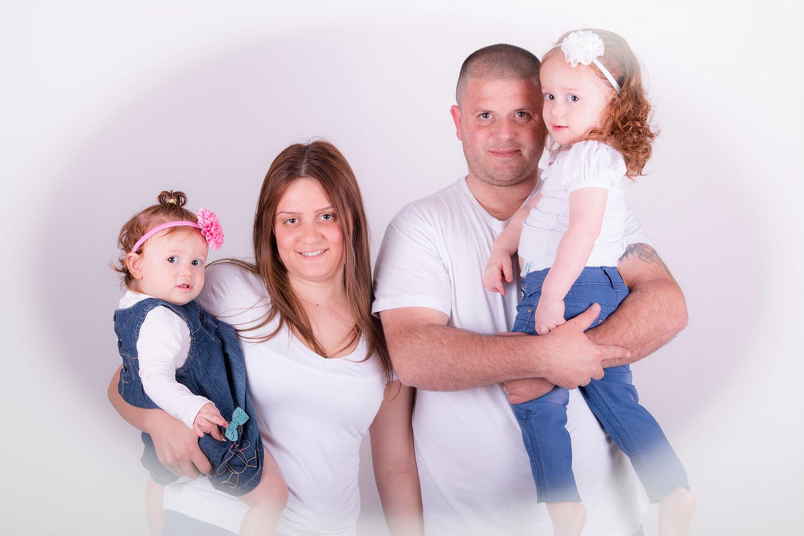 צילומי משפחה 15
