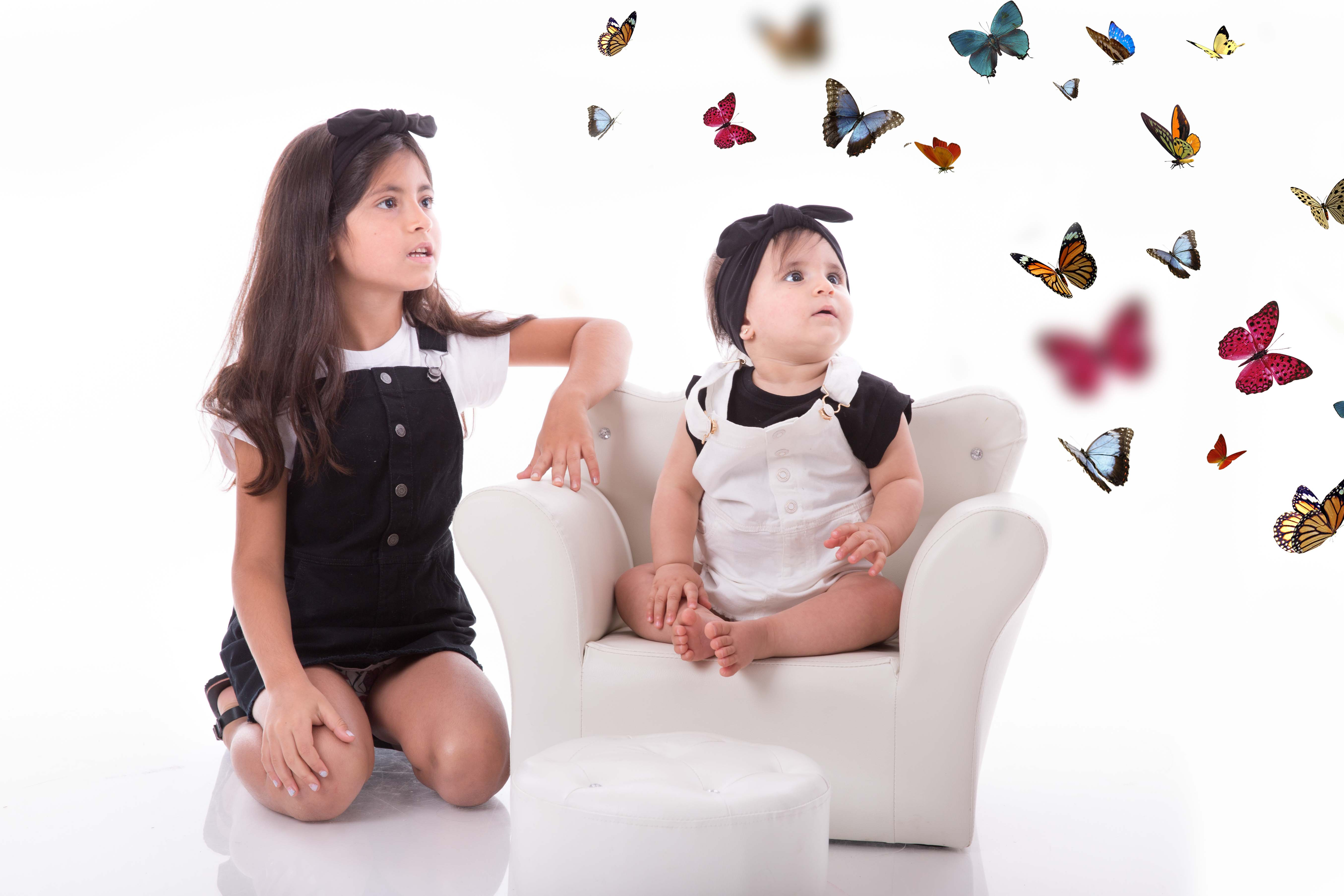 צילומי ילדים 50