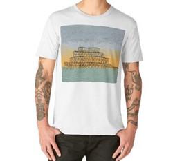 West Pier T- Shirt