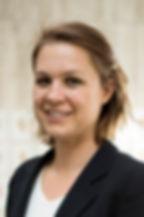 Physiotherpie Magdalena Maieritsch-Reichel