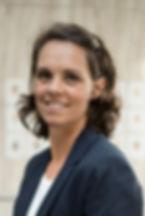 Mag. Antonia Sintschnig-Reichel