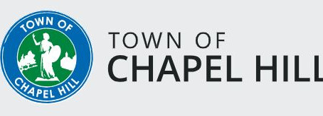 The Town of Chapel Hill Leads the State In the 2020 Municipal Equality Index Report
