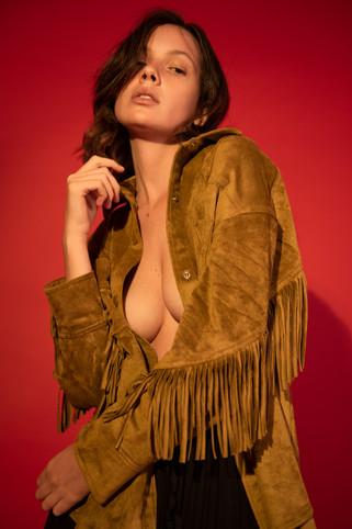 Yuliana Peixoto
