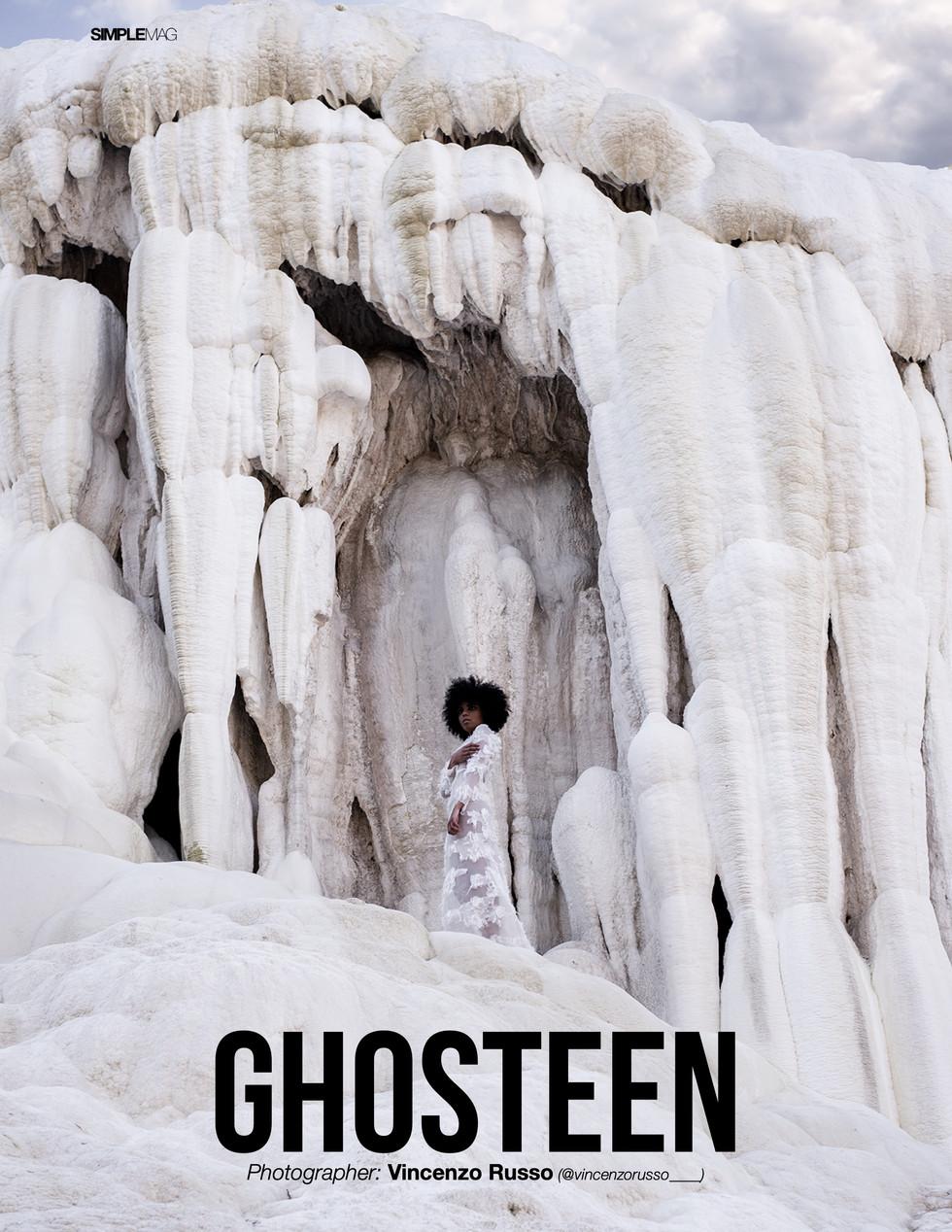 Ghosteen -Single.jpeg