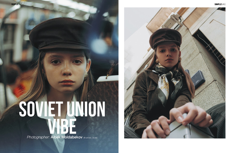 Soviet Union Vibe Twin_page-0001.jpg