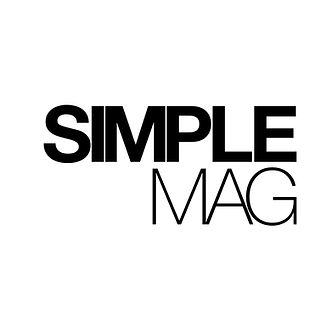 Simple Mag (2row).jpg